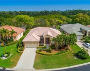 1592 SE Ballantrae Court, Port Saint Lucie image