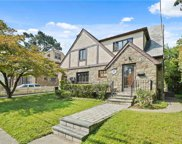 125 Ritchie  Drive, Yonkers image