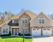 9428 Gladiator Lane, Knoxville image