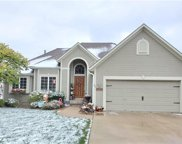 605 W Olive Street, Raymore image