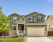 628 W 171st Place, Broomfield image