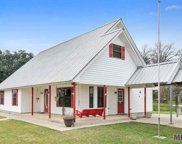 38538 Cornerview Rd, Gonzales image