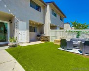 14254 Anabelle Dr., Poway image
