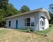 3369 County Road 608, Berryville image