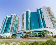 26350 Perdido Beach Blvd Unit 2309C, Orange Beach image
