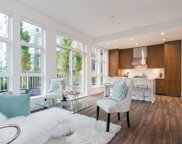 6999 Cambie Street Unit 106, Vancouver image