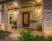 708 Saddletree Ln, Dripping Springs image