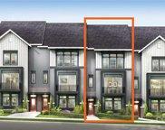 315 S Bruns  Avenue Unit #WET0719, Charlotte image
