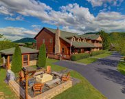 2149 Seaton Springs Rd, Sevierville image