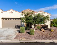 16458 W Piccadilly Road, Goodyear image