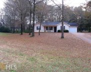 15 Cantrell St, Cartersville image