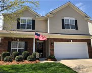 6337 Mary Lee Way, High Point image