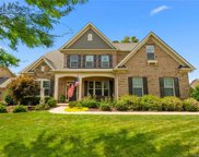 8046  Clems Branch Road, Indian Land image