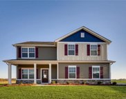 4116  Allenby Place, Monroe image