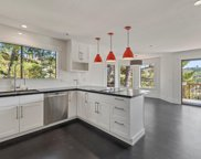 335 Tennessee  Avenue, Mill Valley image