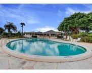 68 East Court, Royal Palm Beach image