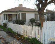 443 Francis, Bakersfield image