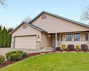 795 SW SITKA  DR, McMinnville image