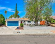 11889     Hubbard Street, Moreno Valley image