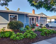 3748-3750 Jewell St, Pacific Beach/Mission Beach image