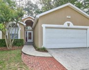 1573 China Grove, Tallahassee image