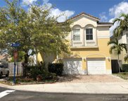 11355 Nw 47th Ln, Doral image
