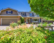 2500 Diericx Dr, Mountain View image