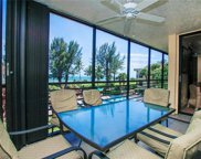 2501 W Gulf DR Unit 202, Sanibel image