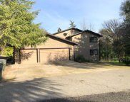 7743  Lemon Street, Fair Oaks image