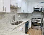 17200     Newhope Street   217 Unit 217, Fountain Valley image