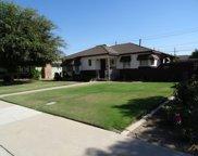 207 Irene, Bakersfield image