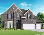 413 Bee Caves Cove, Cibolo image