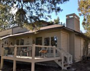 3062 NW Clubhouse, Bend image
