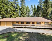 2391  Old Blair Mill Road, Pollock Pines image
