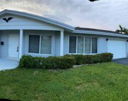 4401 Nw 8th St, Coconut Creek image