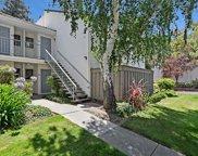 1055 N Capitol Ave 127, San Jose image