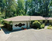 1095 Newport Wy NW, Issaquah image