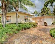 2413 Tortugas Ln, Fort Lauderdale image