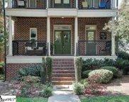 204 E Park Avenue Unit Unit 101, Greenville image