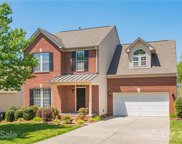 8004 Fountainbrook  Drive, Indian Trail image