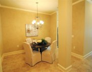 301 Watermere Drive Unit 318, Southlake image