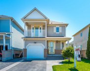 25 Portage Tr, Whitby image