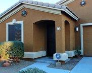 900 W Broadway Avenue Unit #40, Apache Junction image