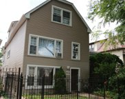 4624 N Springfield Avenue, Chicago image