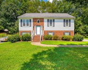2145 Blue Stone Lane, Kernersville image