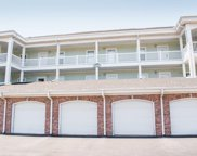 4827 Orchid Way Unit 303, Myrtle Beach image
