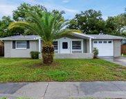 6414 Kentfield Avenue, New Port Richey image