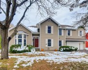 12644 Driftwood Lane, Apple Valley image