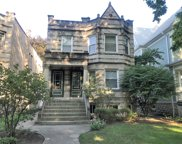 230 South Kenilworth Avenue, Oak Park image