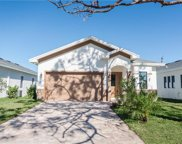 1123 Ridge St, Naples image
